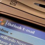 Conheça 5 alternativas gratuitas ao Microsoft Outlook