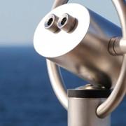 Periscope permite transmissões ao vivo de câmeras GoPro
