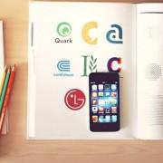 Conheça 5 aplicativos para dar uma turbinada nos estudos