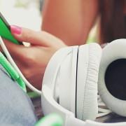 Deezer: saiba tudo sobre o streaming de música