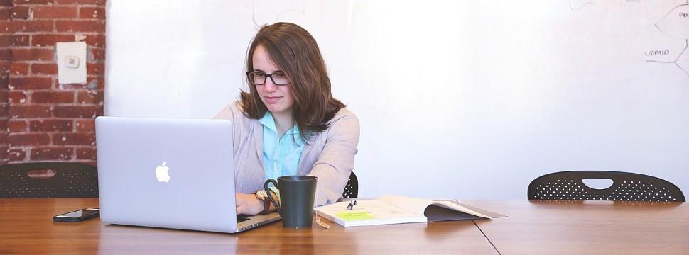5 pacotes de escritório gratuitos alternativos ao Office