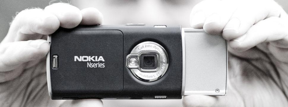 Motorola Startac, Nokia 3310 e mais: relembre os celulares que marcaram a história