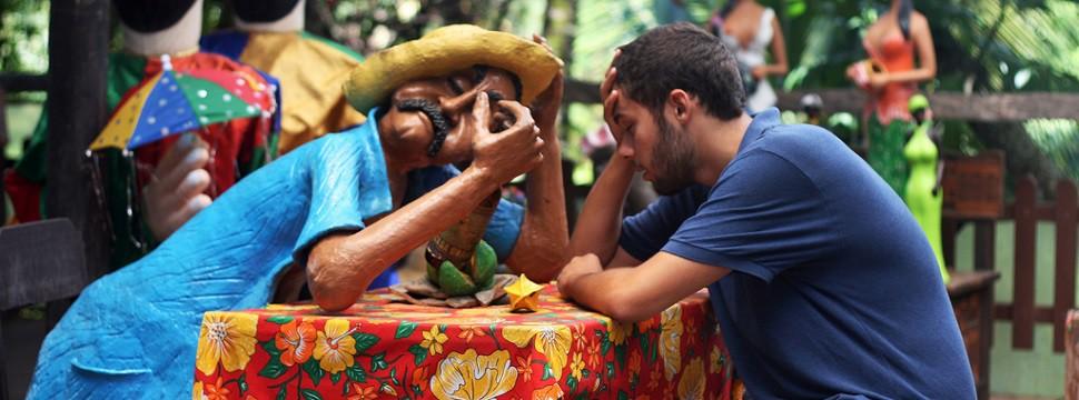Conheça aplicativos que ajudam a curar a ressaca pós-Carnaval