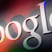 Álbum: conheça os logotipos do Google de 1998 até agora