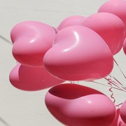 Ative a função Aniversário e receba balões no Twitter