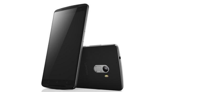 Lenovo Vibe agrada com bom desempenho por R$ 1400