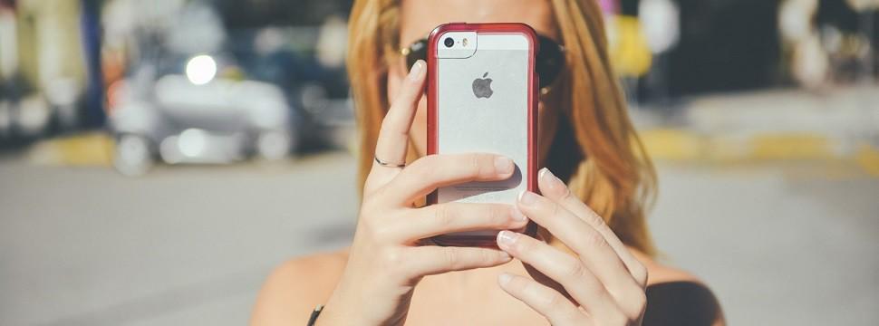 Há 12 anos, iPhone era apresentado ao público; acompanhe a evolução do celular da Apple