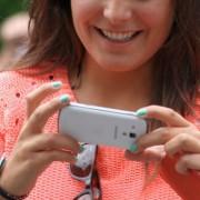 Opera Max: app economiza mais de 50% do plano de dados