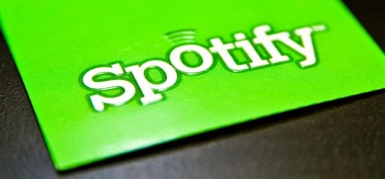 Aprenda a compartilhar músicas via aplicativo do Spotify