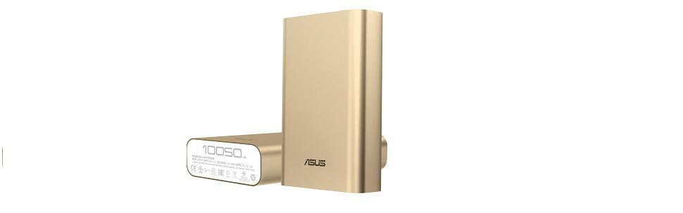Asus ZenPower: ótima bateria externa com preço acessível
