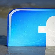 Sites e ferramentas para quem trabalha com redes sociais