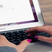 Descubra truques do Google e melhore suas pesquisas