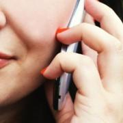 Android: aprenda a esconder seu número ao fazer ligações