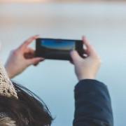 Confira dicas para fazer vídeos melhores com o celular