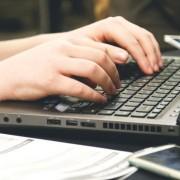 Trillian unifica e-mails e redes sociais em um programa