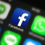 Aprenda a ativar notificações de uma página no Facebook