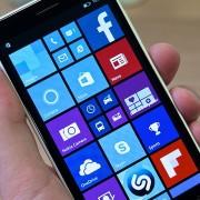 Comprou um Windows Phone? Conheça apps essenciais