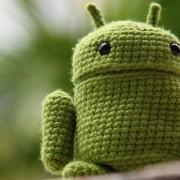Confira 5 recursos para aproveitar melhor seu Android