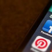 Aprenda a criar e postar um GIF animado no Facebook