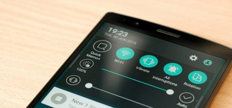 Tutorial: saiba como atualizar os aplicativos no Android