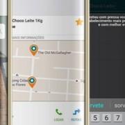 Novo app mostra produto desejado na loja mais próxima
