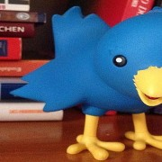 Twitter faz 10 anos; recorde tuitadas que entraram para a história