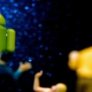Saiba como verificar se há atualizações para o Android