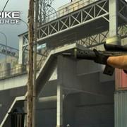 Fã consegue rodar Counter-Strike do PC em um dispositivo Android