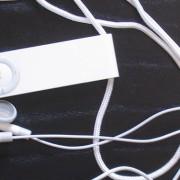 Teste: 11 anos depois, 33Giga avalia iPod shuffle 2005