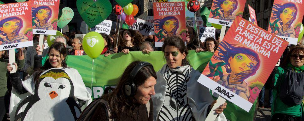 Entenda como funcionam as petições da Avaaz e o que ocorre após assiná-las