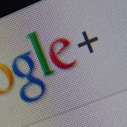 Tutorial: saiba como excluir seu perfil na rede social Google +