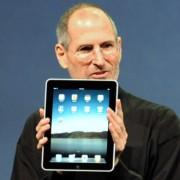 Apple 40 anos: Veja os maiores lançamentos da marca