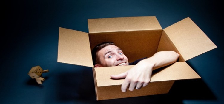 Aplicativo Eu Entrego oferece serviço de entregadores de encomenda