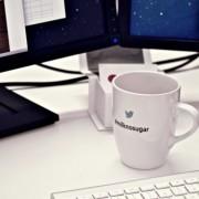 Cansou dos navegadores mais populares? Conheça dez alternativas que valem o download