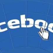 Saiba como criar listas de interesse no Facebook
