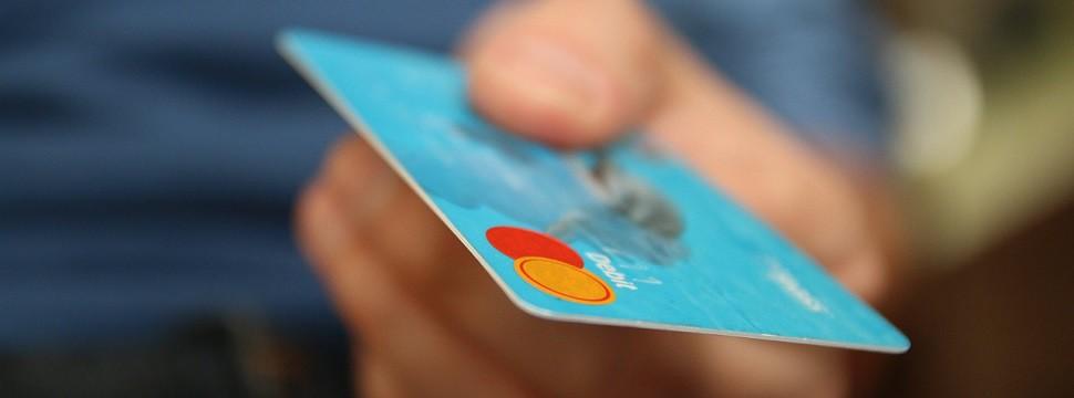 Estudo aponta que 15% das compras online no Brasil são realizadas no mobile