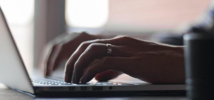 Aprenda a bloquear pop-ups nos três principais navegadores