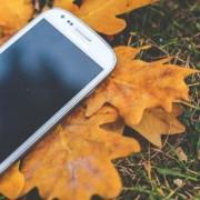 Aprenda a abrir arquivos ZIP em dispositivos Android