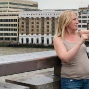 Dia das Mães com segurança: cinco dicas para evitar sustos online
