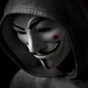 Site mostra se seus dados já foram vazados por hackers