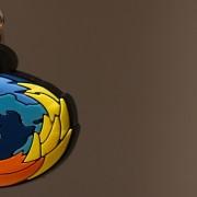 Mapa da Alfabetização Web da Mozilla ensina sobre a internet