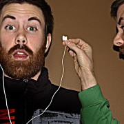 Spotify hackeado: veja se você foi afetado e aprenda a mudar sua senha