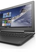 Lenovo Y700: desempenho excelente com preço fora da realidade