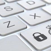 Segurança digital: Criminosos usam scam para tentar roubar senhas de e-mails