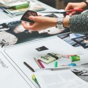 Shutterstock lança plug-in para Microsoft PowerPoint