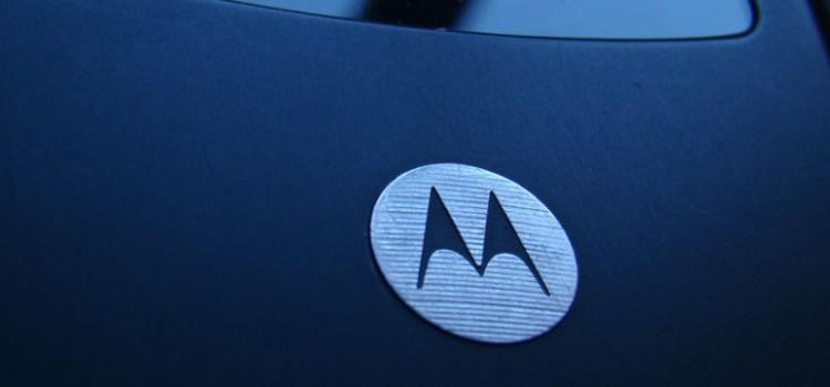 Do StarTAC ao Moto X: Relembre alguns celulares icônicos da Motorola