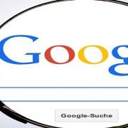 Infográfico: os elementos mais populares nas buscas no Google Brasil