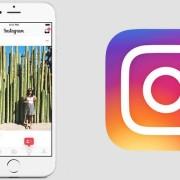 Instagram ganha novo logotipo e nova cara; confira