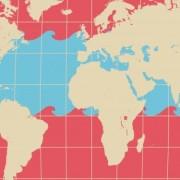 Saiba quais serviços alguns apps do dia a dia oferecem em outros países