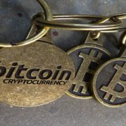 Ameaça voltada à geração ilegal de bitcoins atinge a internet brasileira